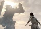 【PSプレカン2017】PS4版「ワンダと巨像」が2018年に発売!新トレーラーも公開に