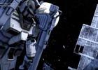 【PSプレカン2017】PS4「機動戦士ガンダム バトルオペレーション2」が2018年に発売決定!