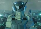 【PSプレカン2017】名作アクション「ANUBIS」がPS VRに!「ANUBIS ZONE OF THE ENDERS:M∀RS」が制作決定