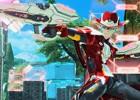 「ファンタシースターオンライン2」バトルアリーナの武器入れ替えやバランス調整内容を紹介!交換&報酬武器も新たに追加