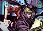 ヒーローは君だ!VRマンガヒーローアクションゲーム「BE THE HERO」が東京ゲームショウ2017に出展