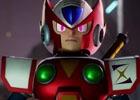 「マーベル VS. カプコン:インフィニット」まるで映画を思わせるようなドラマティックなシーンや迫力あるバトルに注目のローンチトレーラーが公開