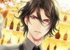 iOS/Android「カクテル王子」メインストーリー新章が追加決定!キービジュアルも初公開
