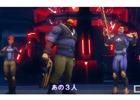 PS4「エージェンツ オブ メイヘム」ゲーム序盤より登場するMAYHEMのメンバーを紹介するトレイラーが公開!