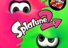 あれから2年イカすミュージック再び!「スプラトゥーン2」のサウンドトラックが11月29日に発売―予約受付も開始