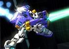 PS4/PC「旋光の輪舞2」の追加DCに「電脳戦機バーチャロン」&「重装機兵ヴァルケン」が登場決定!