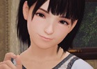 PS VR「サマーレッスン:新城ちさと」ちょっぴりわがままなお嬢様の魅力が詰まったプロモーション映像が公開!