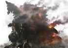 PS4「モンスターハンター:ワールド」新モンスター「ゾラ・マグダラオス」が登場!調査拠点アステラの情報も公開