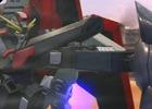 AC「機動戦士ガンダム EXVSMB ON」追加機体として「レイダーガンダム」&「ファントムガンダム」が9月26日に参戦!