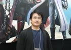 【TGS 2017】オープンワールドの広さを体感できた「真・三國無双8」試遊レポート&鈴木プロデューサーへのインタビュー