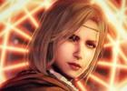PS4「仁王」DLC第三弾「元和偃武」のストーリーや登場人物など新規要素を紹介!