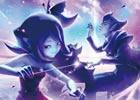 PS VR「V!勇者のくせになまいきだR」の楽曲を収録したサウンドトラックが12月6日発売