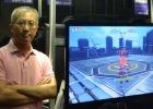 【TGS 2017】禁書をファンとして一緒に盛り上げたい―「電脳戦機バーチャロン×とある魔術の禁書目録 とある魔術の電脳戦機」亙重郎氏インタビュー