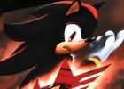 【TGS 2017】アバター役・悠木碧さんがソニックへの愛を語る!無料DLC「シャドウストーリー」の配信も発表された「ソニックフォース」ステージ