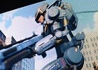 【TGS 2017】「EARTH DEFENSE FORCE: IRON RAIN」作曲家・新垣隆氏がウン十年ぶりにゲームに触れたスペシャルトークショウ