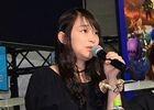 【TGS 2017】今井麻美さんがゲームの腕前とあのキャラのボイスを披露!「ドラゴンズクラウン・プロ」「十三機兵防衛圏」スペシャルステージをレポート