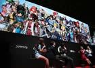 【TGS 2017】小西克幸さんと内田真礼さんが登場、追加コンテンツの情報も発表された「ファイアーエムブレム無双」最終日のステージをリポート