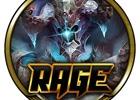 「RAGE Shadowverse Starforged Legends」のエントリーが開始!参加資格が16歳以上となり過去最高の7000人規模で開催