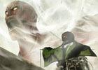 「進撃の巨人2」の対応機種がPS4/PS Vita/Nintendo Switch/Steamに決定!立体機動や巨人のゲーム画面も公開