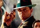 PS4/Xbox One/Switch/PC版「L.A.ノワール」の発売日が12月7日に決定!最新機種でクライムスリラーの名作が甦る