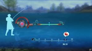 リィンと新たな《VII組》が紡ぐ物語と遊びのあるシステムに注目―「英雄伝説 閃の軌跡III」プレイレポート