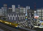 PS4「A列車で行こう Exp.」都市開発、鉄道運営、会社経営が思いのまま!ゲームの特徴や収録鉄道車両、各種モードを紹介