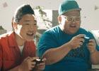 PS4「KNACK ふたりの英雄と古代兵団」本日発売―みやぞんさん&あらぽんさん出演のTVCMが公開!