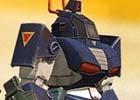 PS4/PC「フィギュアヘッズ」名作SFアニメ「太陽の牙ダグラム」コラボがスタート!ラウンドフェイサーが誰でも手に入るイベントが実施中