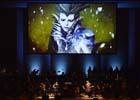 光の戦士がエオルゼアの英雄となった軌跡を音楽で振り返る―「FINAL FANTASY XIV ORCHESTRA CONCERT 2017 -交響組曲エオルゼア-」東京公演初日の模様をお届け!