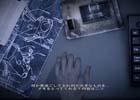 PS4/PC「GET EVEN」レッドとは一体何者なのか―サイドストーリートレーラー第6弾「Who's Red」が公開