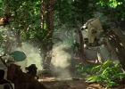 「Star Wars バトルフロント II」すべてのロケーションとモードを紹介するトレーラー映像が公開