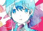 「【18】キミト ツナガル パズル」にて「Sou」とのコラボが開催―sasakure.UK氏による新曲「僕は水になりたかった」が先行公開!
