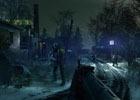 PS4「スナイパー ゴーストウォリアー3」開発者が語る「チャレンジモード」の解説トレーラーが公開!