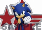 PS4/Xbox One/Switc「ソニックフォース」販売店別予約特典の全デザインが公開!