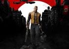 強力なナチス兵とスーパー・ソルジャーを倒せ!PS4/Xbox One/PC「ウルフェンシュタインII:ザ ニューコロッサス」が2017年11月23日に発売