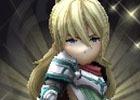 iOS/Android「キングスナイト」初のストーリーイベント「剣に誓い花に詠う」が開催!