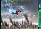 PS4「雷電V Director's Cut」早期購入特典サウンドトラックが配信開始!