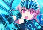 iOS/Android「プロジェクト東京ドールズ」新URカード【殲滅騎兵】登場!オマケ付き11連ガチャも開催
