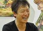 """最新のアップデート情報も公開!""""どこか懐かしい""""のルーツを辿る「EGGLIA~赤いぼうしの伝説~」亀岡慎一氏インタビュー"""