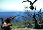 PS4/Xbox One/PC版「ドラゴンズドグマ:ダークアリズン」基本職のファイター、ストライダー、メイジを紹介!