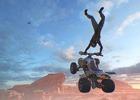 PS VR対応アーケード&オフロードレーシングゲーム「ATVドリフト&トリックス」がPS4向けに発売決定