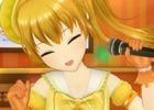 「オルタナティブガールズ」VRライブ第6弾として水島愛梨(CV:遠藤ゆりか)が歌うキャラクターソングが追加!