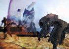 PS4/Xbox One/PC版「ドラゴンズドグマ:ダークアリズン」3つの上位強化職であるウォリアー、レンジャー、ソーサラーのアクションを紹介