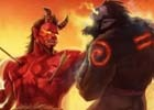 インド神話の世界にインスパイアされたハクスラアクション「アシュラ」がSteamにて配信