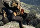 PS4/Xbox One/PC版「ドラゴンズドグマ:ダークアリズン」混成強化職ミスティックナイト、アサシン、マジックアーチャーのアクションを紹介