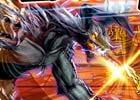 「グランドサマナーズ」最大12人のプレイヤーによる大討伐隊で「堕天神獣」に挑め!新システム「レイドβ版」が本日解禁