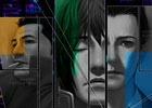 須田剛一氏の手がけた2つのタイトルが一本に―PS4「シルバー2425」に収録される「シルバー事件」「シルバー事件25区」を紹介