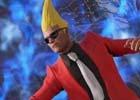PS4「デッドライジング4 スペシャルエディション」カプコンヒーローズモードで見られる多彩な姿のフランクを紹介!ゾンビ以外の新たな敵も登場