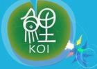幽玄な音楽とグラフィックが彩る幻想的な水の世界―「鯉(KOI)」がNintendo Switch向けに配信開始!
