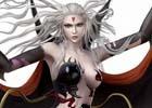 AC「ディシディア ファイナルファンタジー」新キャラクター「暗闇の雲」の先行解放権を手に入れよう!「神々の闘争」第9節が開幕